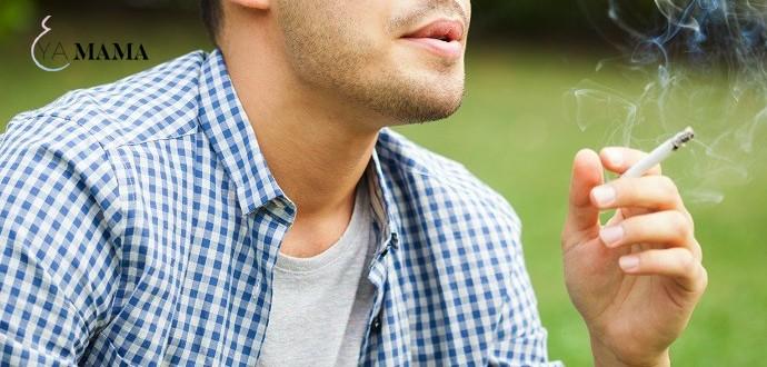 Влияние марихуаны при зачатии ребенка марихуана влияние на организм мужчины